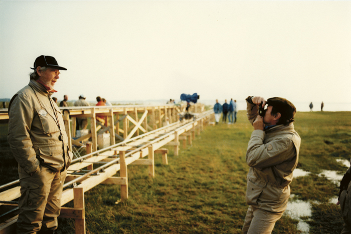 Andrei Tarkovsky 3