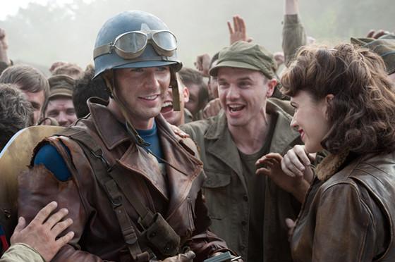 Captain-America-The-First-Avanger-Chris-Evans-Photo-2011
