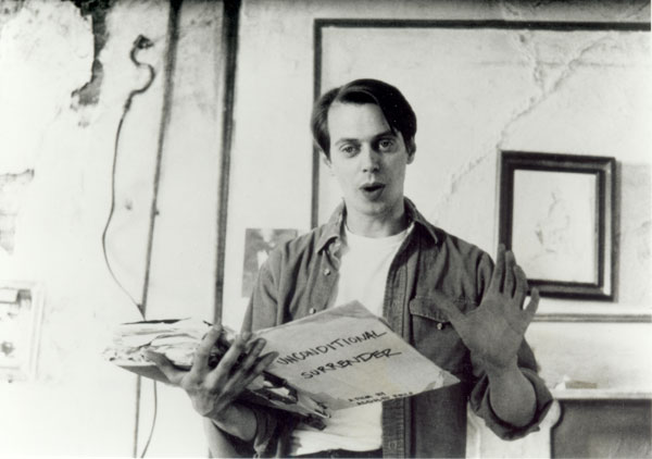 The 15 Best Steve Buscemi Movi...