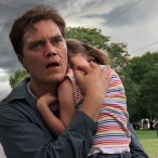 Michael Shannon in Take Shelter