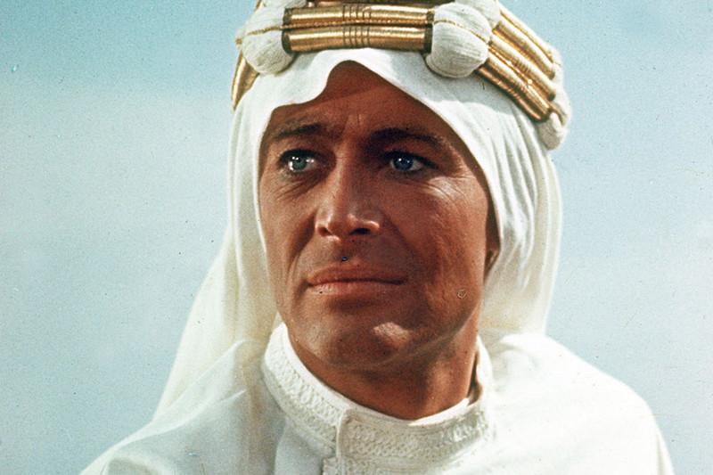 Peter-OToole-Lawrence-of-Arabia