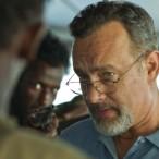 Tom Hanks - Captain Phillips