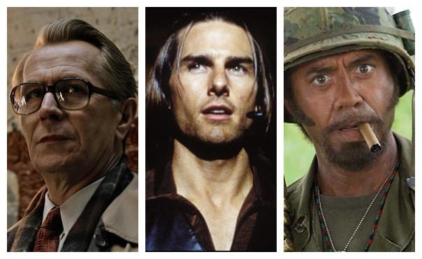 actors never won oscar