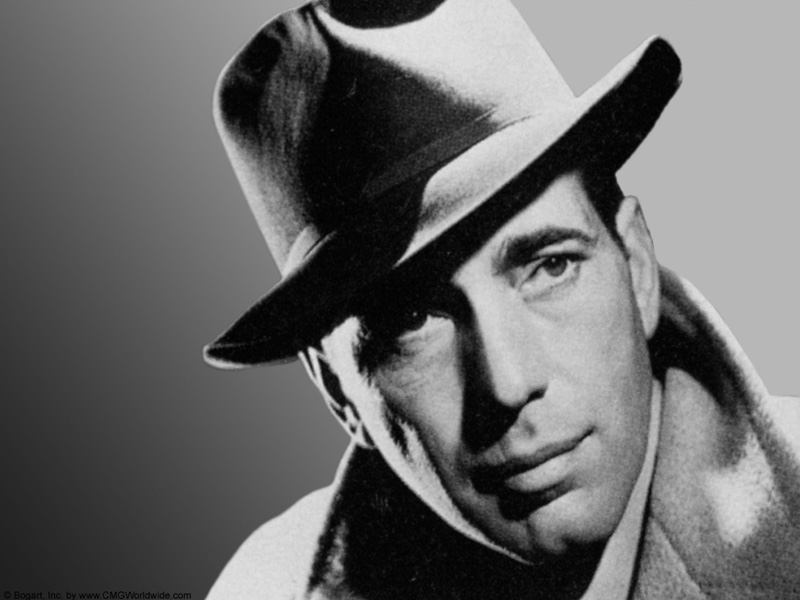 best_Humphrey_Bogart_movies