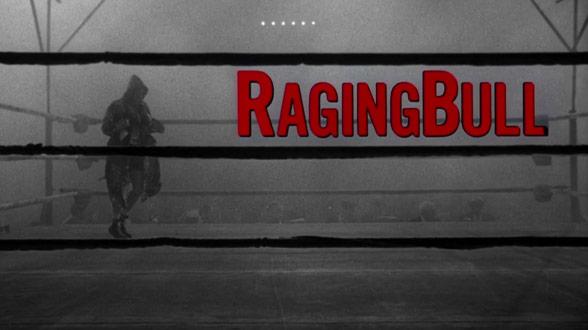 raging_bull_t