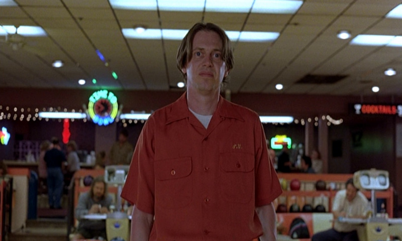 the-big-lebowski_steve-buscemi