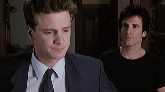 Apartment Zero (1988)