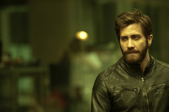 The 10 Best Jake Gyllenhaal Movies You Need To Watch Taste Of