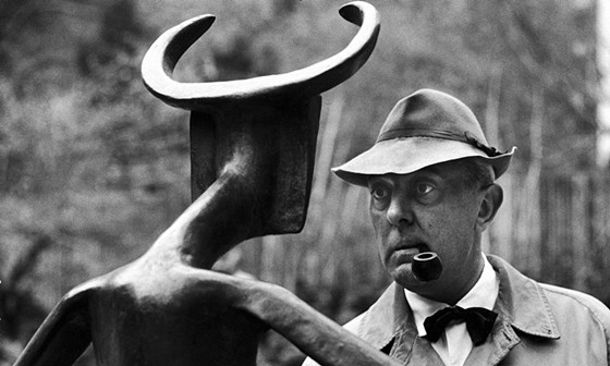 Jacques-Tati movies