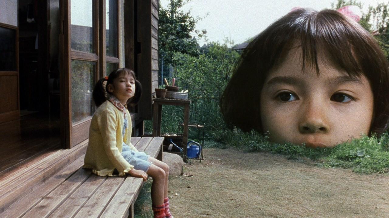 7 películas que te hacen sentir como en un sueño lúcido