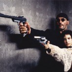leon-1994
