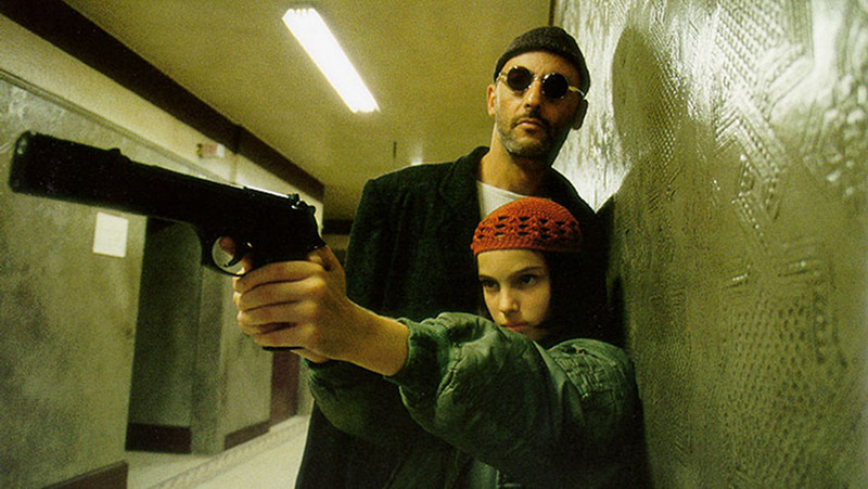 The 25 Best Movies About Contract Killers and Assassins