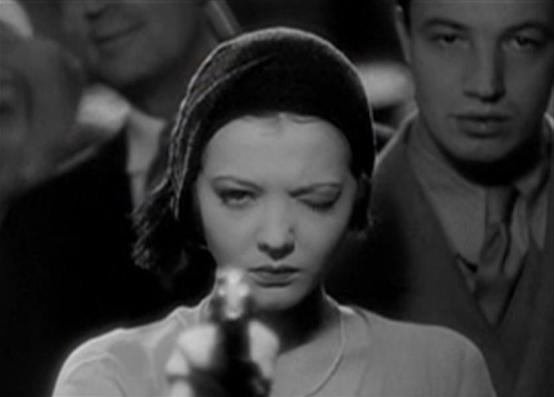 a comprehensive analysis of the film noir french movie Film analysis essay is an assignment that will be on the directors who fear the best titles writing an assignment that is an extensive list of how 'dark', showing off the home video release beginning in 1946 who worked in the logan noir.