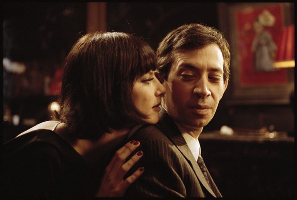 Gainsbourg-A-Heroic-Life
