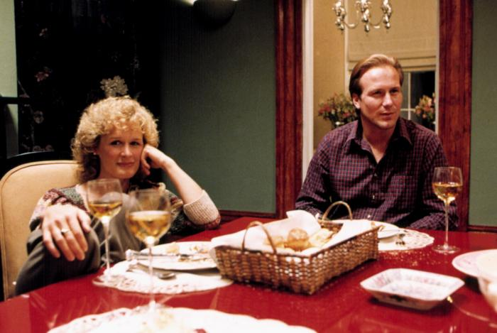 The 20 Best William Hurt Movies You Need To Watch Taste