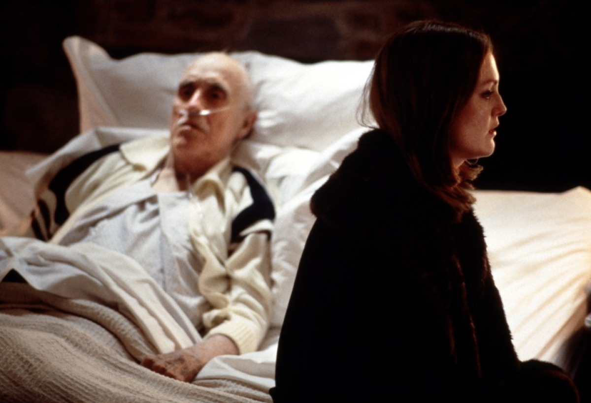 The 10 Most Distinct Traits of Paul Thomas Anderson's Cinema