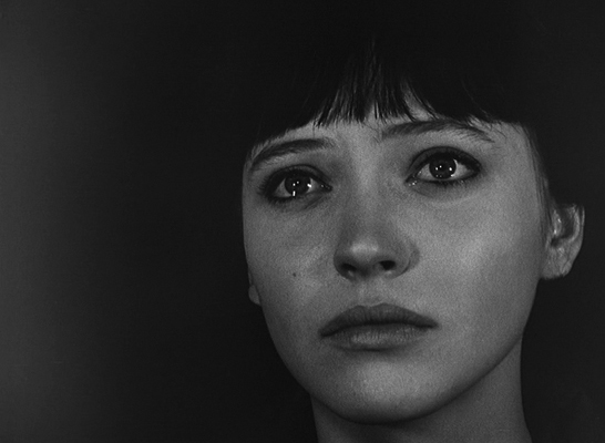 overlooked french new wave films