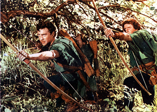 1952-Story-of-Robin-Hood--004