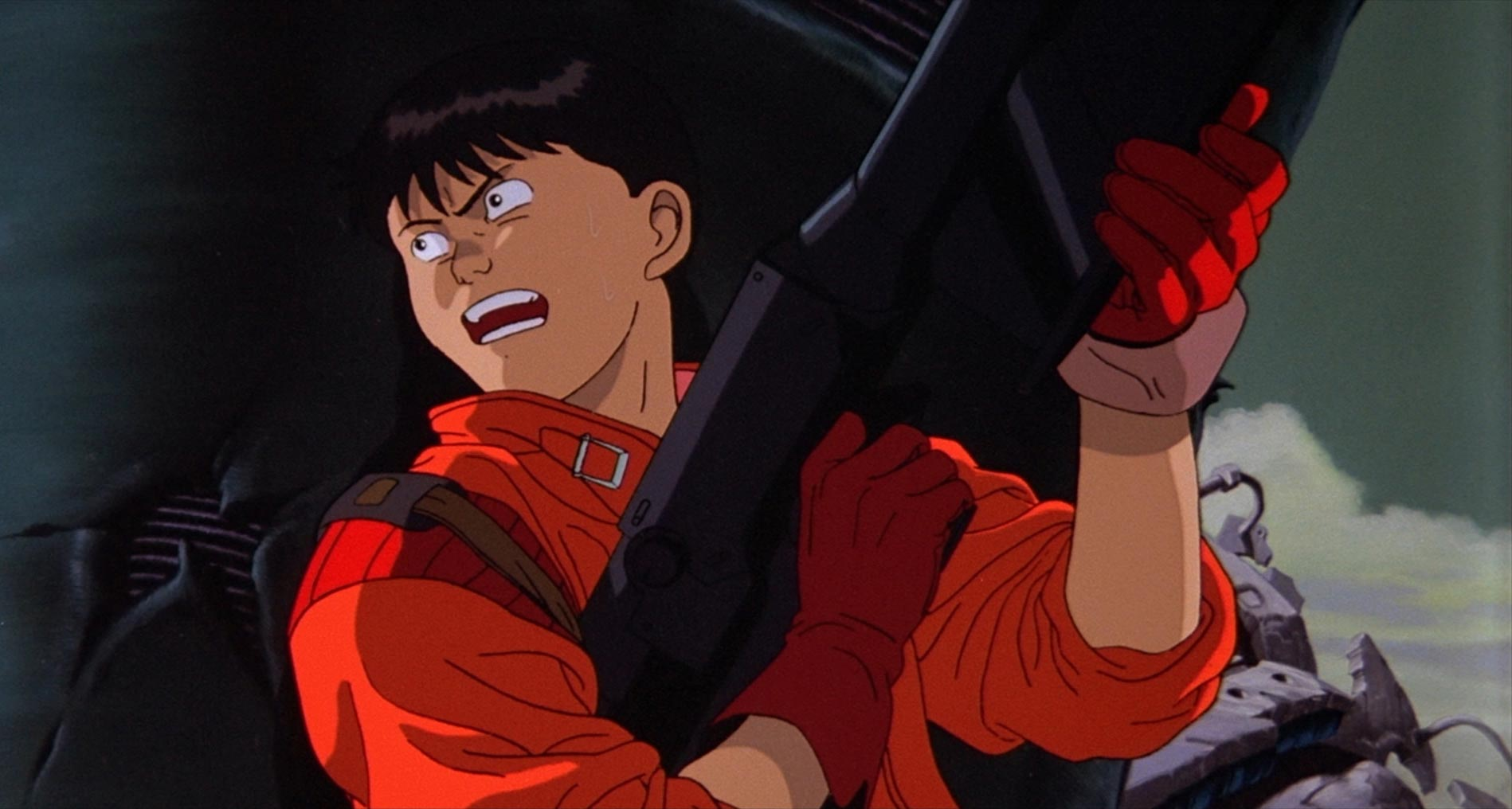 The 15 Best Cult Anime Movies of All Time