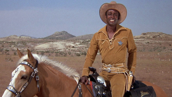 Blazing_Saddles_Cleavon_Little