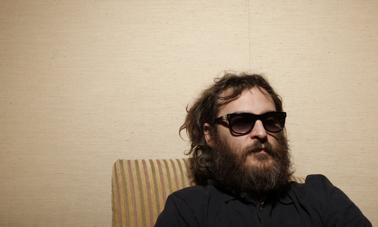 The 14 Best Joaquin Phoenix Movie Performances « Taste of ...