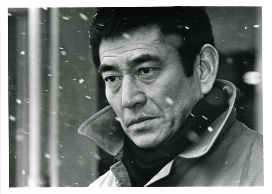 Ken Takakura The 12 Best Ken Takakura Movies You Need To Watch Taste