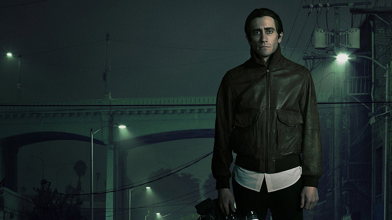 Nightcrawler-Movie-2014