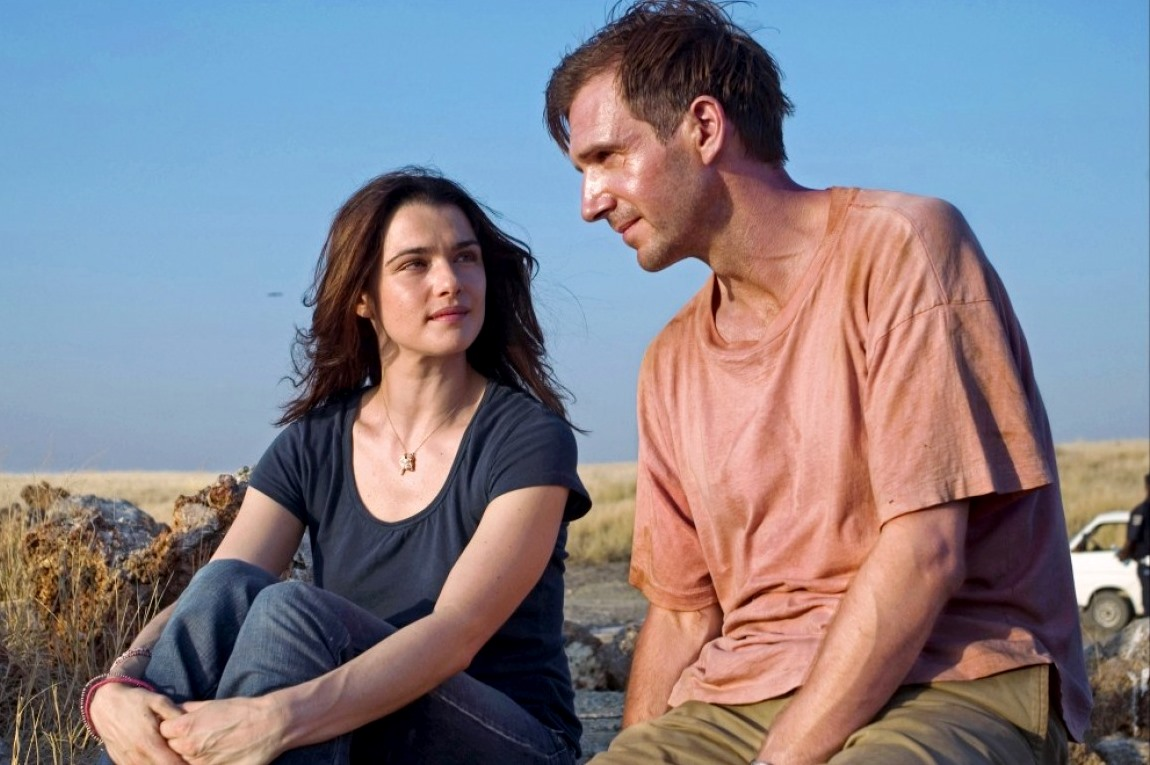"""best american essays - the constant gardener The constant gardener  """"the constant gardener"""" pushes its message that is still resonant in american society  weiss gives the best performance of her."""
