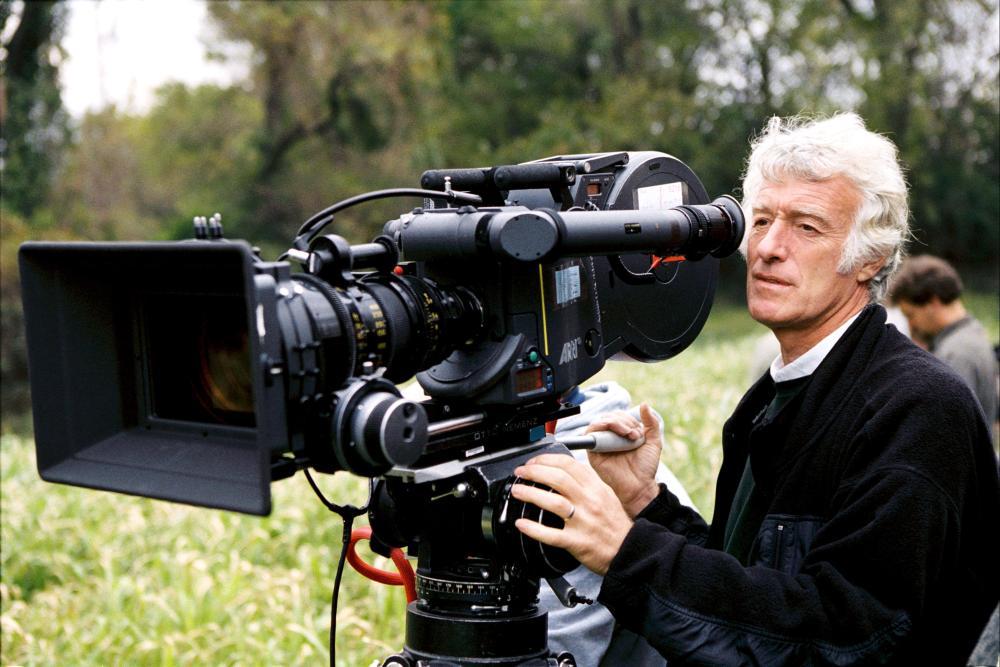 Cinematography And Film best undergraduate majors