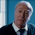 best michael caine movies