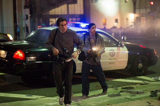 film_review_nightcrawler