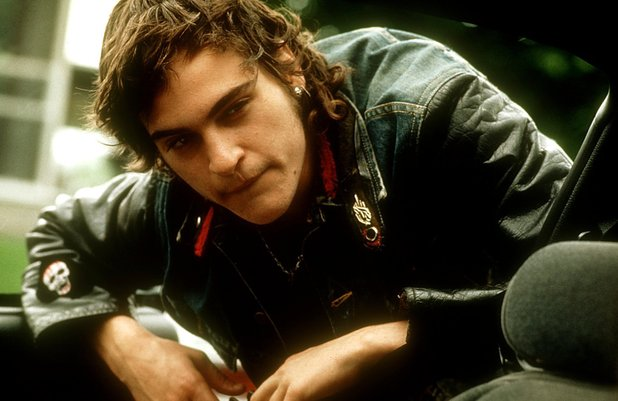 movies-to-die-for-joaquin-phoenix