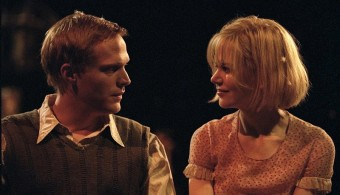 still-of-nicole-kidman-and-paul-bettany-in-dogville-(2003)-large-picture