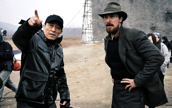 zhang_yimou_and_christian_bale