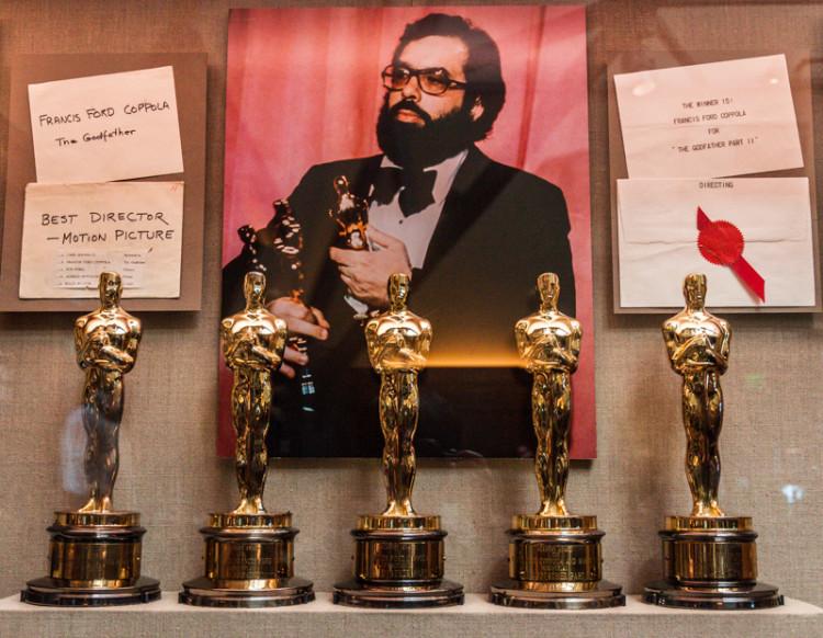 Francis-Ford-Coppola-Godfather-Oscars-in-Napa