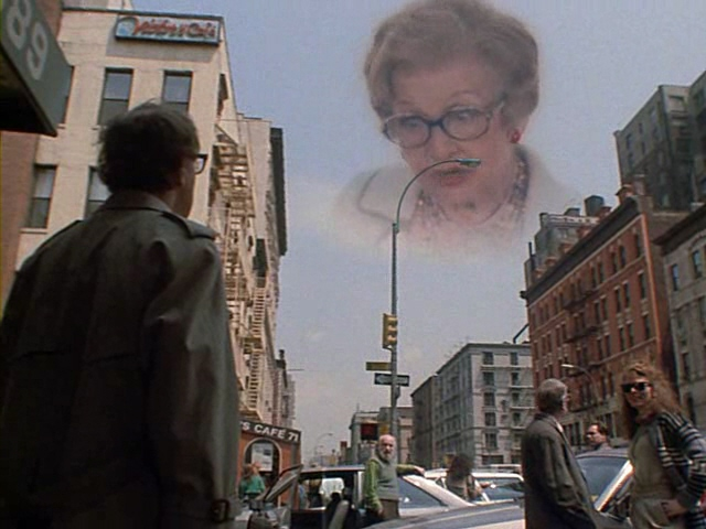New York Stories (1989)