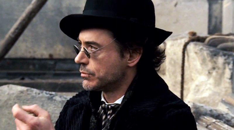 The 12 Best Robert Downey Jr. Movies You Need To Watch ...