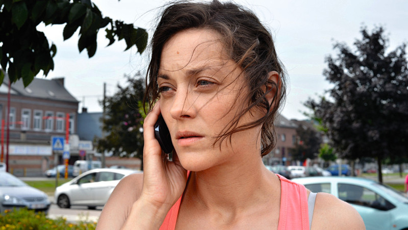 The 10 Best Marion Cotillard Movies You Need To Watch