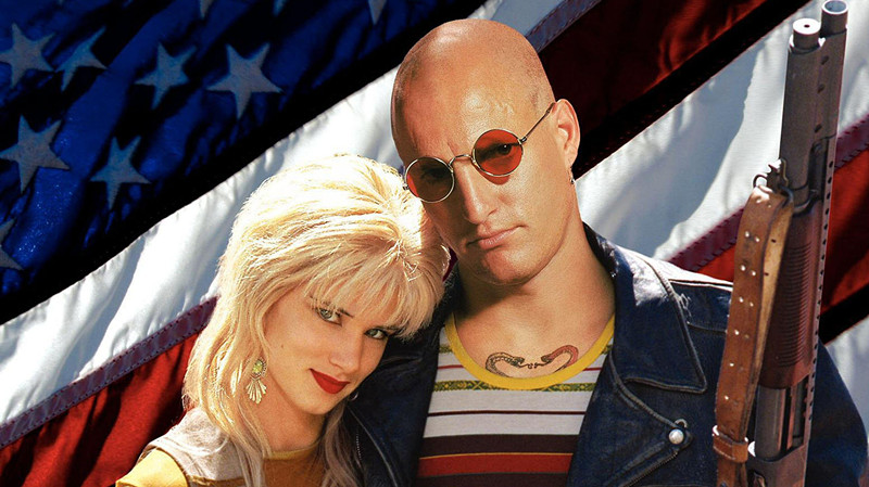 most controversial movies 1990s