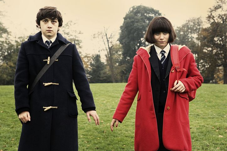 submarine_movie_still