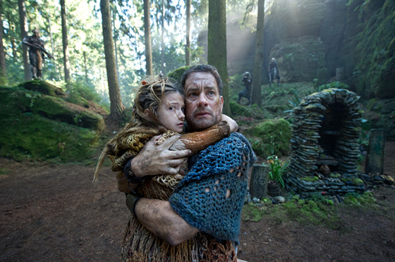 tom-hanks-cloud-atlas-movie-image
