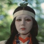 weird japanese movies