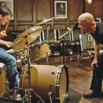 whiplash-review