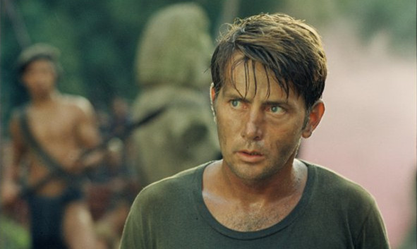 Apocalypse Now movie