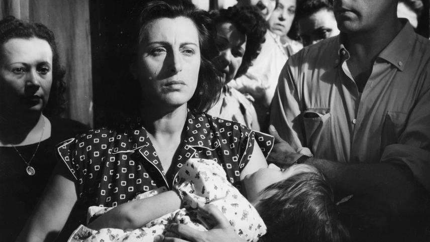 Bellissima (1952)