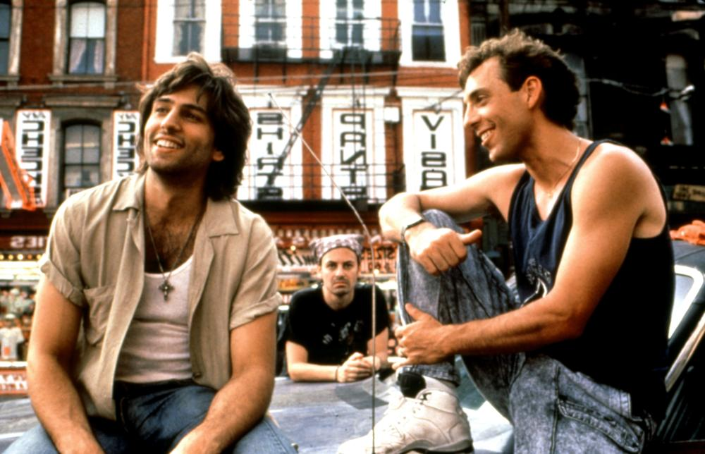 10 Films That Had The Biggest Influences On The Films Of Richard Linklater
