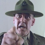 R.-Lee-Ermey-Full-Metal-Jacket