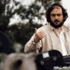 Stanley-Kubrick-filmmaking