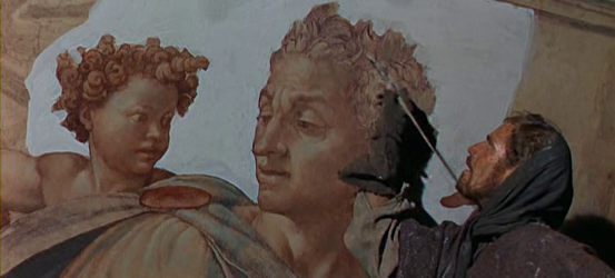 The 20 Best Movies about Art and Artists | Taste Of Cinema