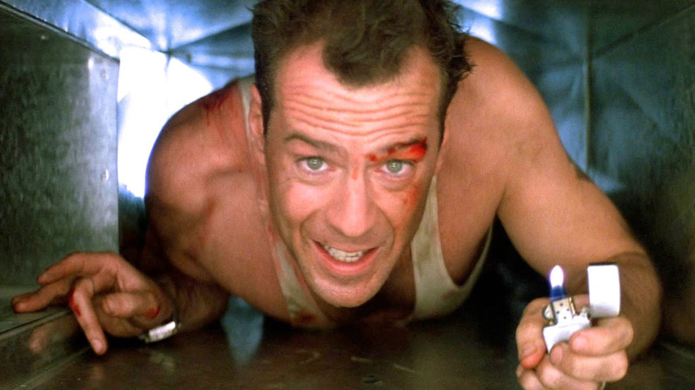 The 25 Best Action Movies Of All Time Taste Cinema